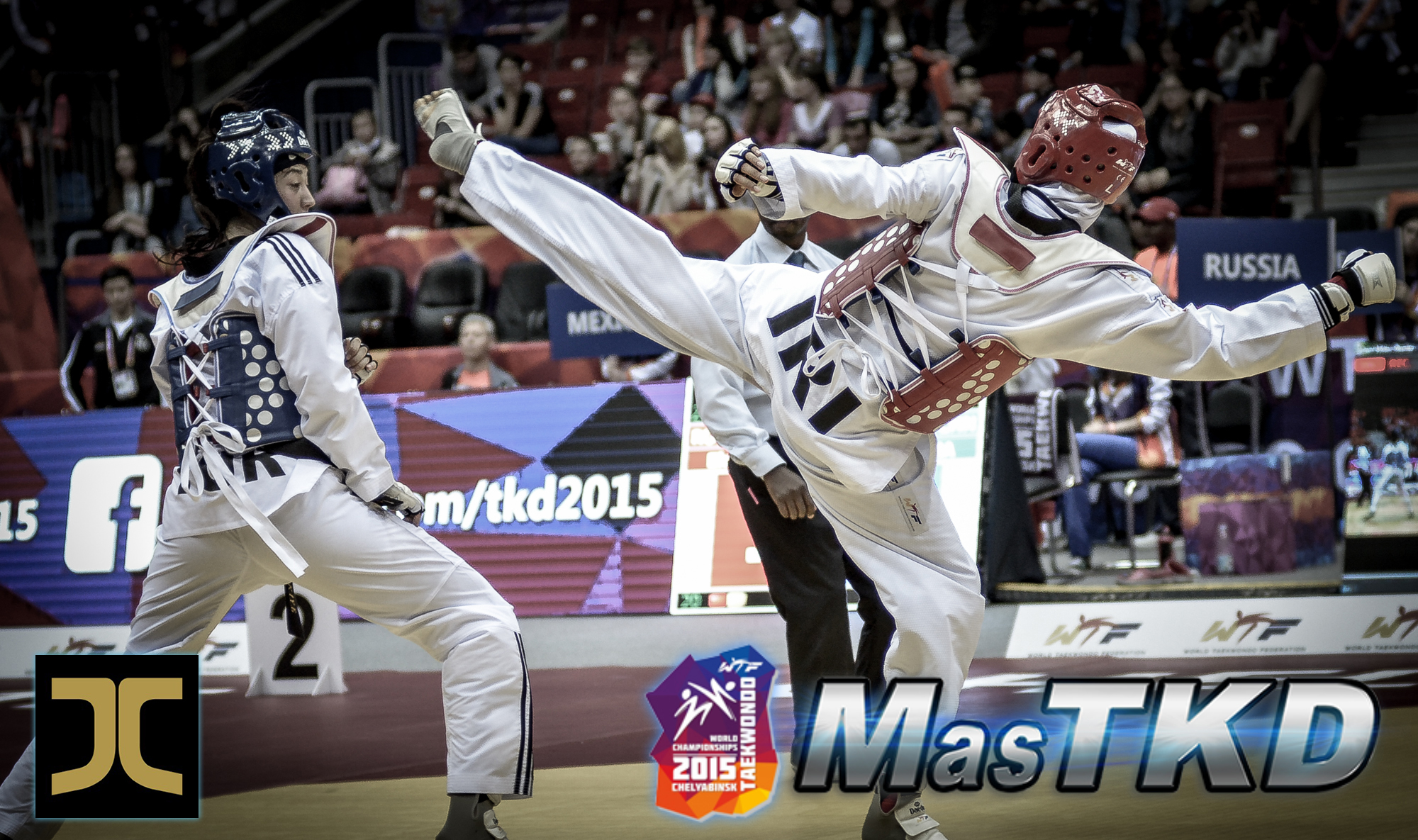 15_JCalicu-Mundial-Taekwondo-Mejores-Imagenes