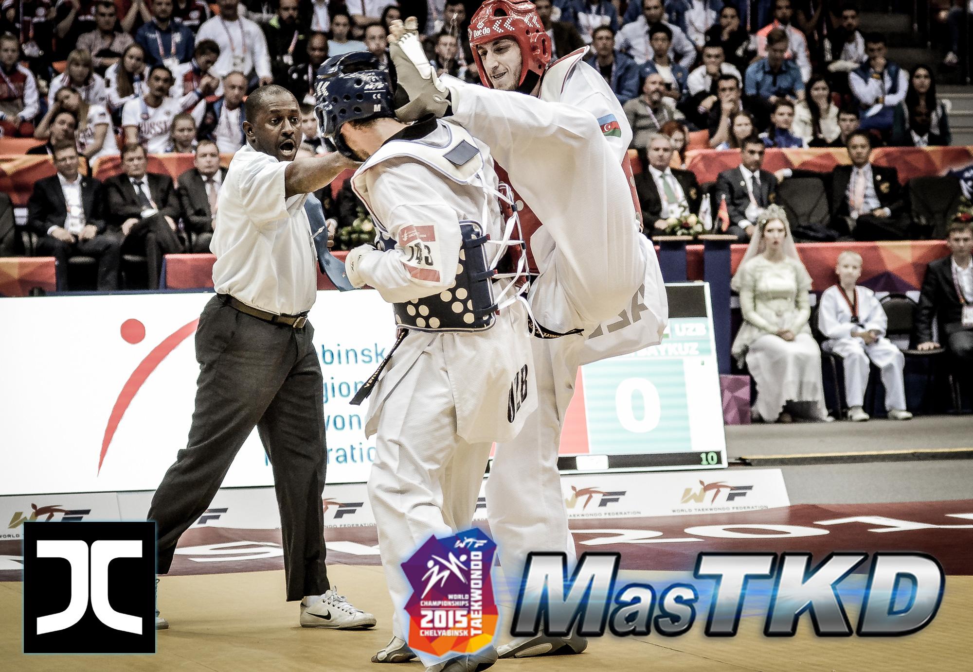 15_Mundial-Taekwondo_JCalicu-Seleccion-Mejor-Foto