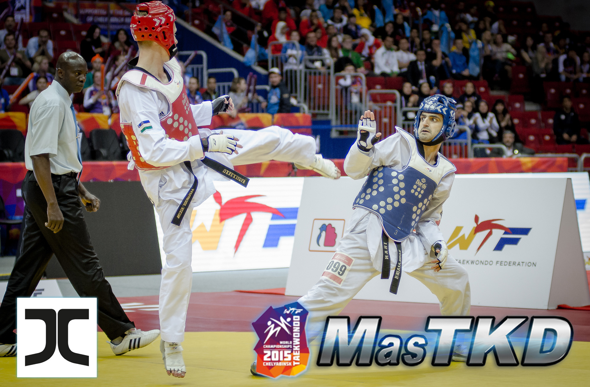15_Seleccion_JCalicu_Mundial-Taekwondo-D3