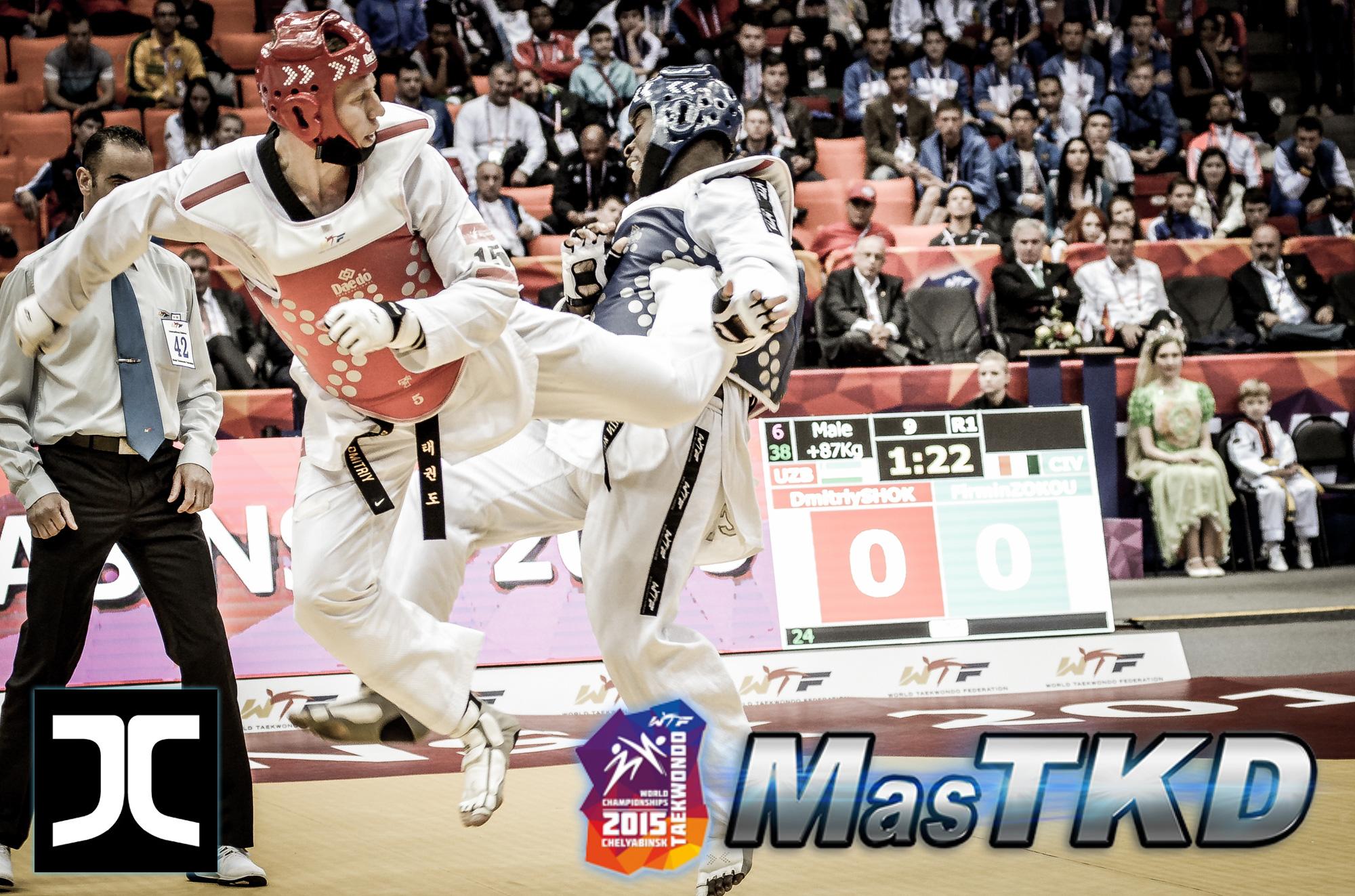 16_Mundial-Taekwondo_JCalicu-Seleccion-Mejor-Foto