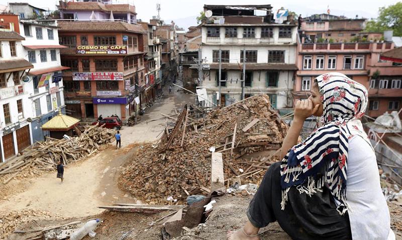 Tragedia-Nepal_