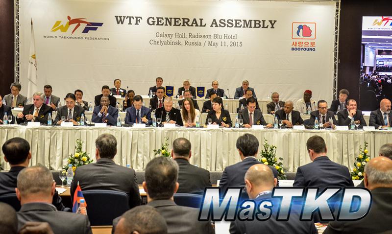 AsambleaGeneral_Chelyabinsk2015