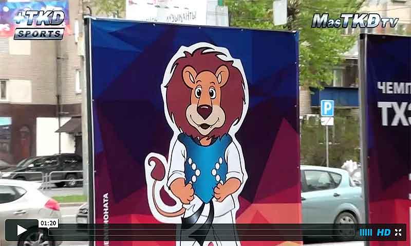 VideoResumenDias11y12_Chelyabinsk-2015_home