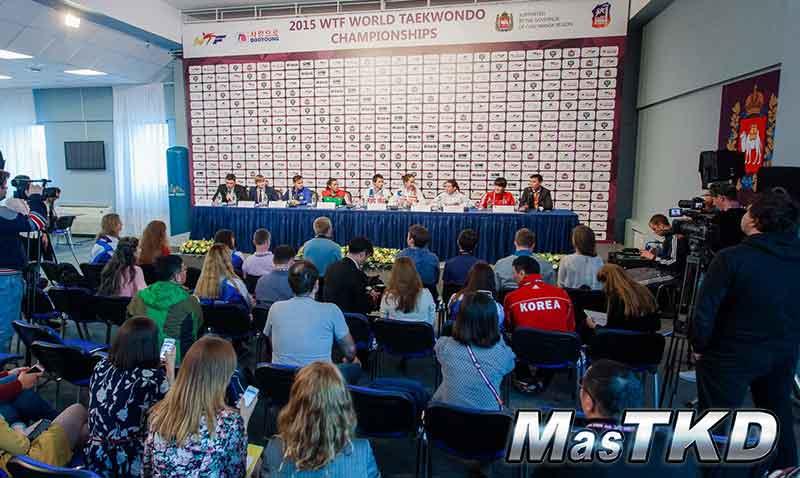 Conferencia-de-prensa_home