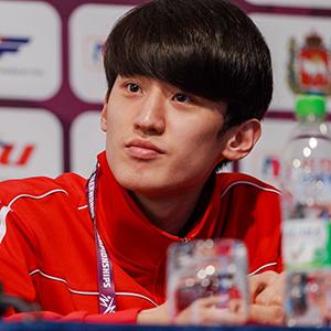 Dae-Hoon_Lee_KOR_