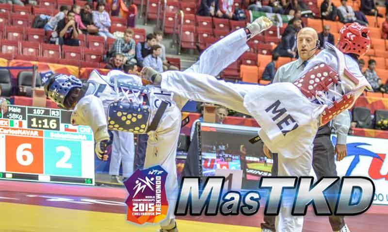 Galeria_Mundial_Taekwondo_D1_home