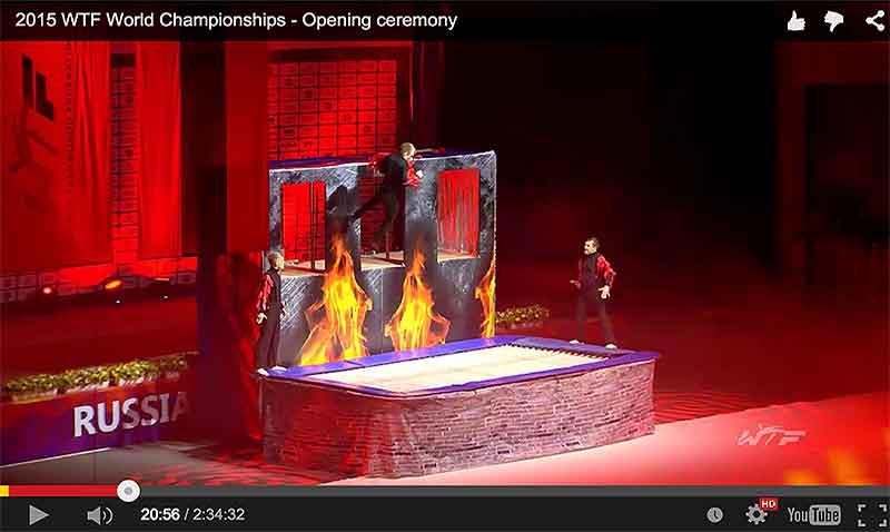 Video_Ceremonia-Apertura_home