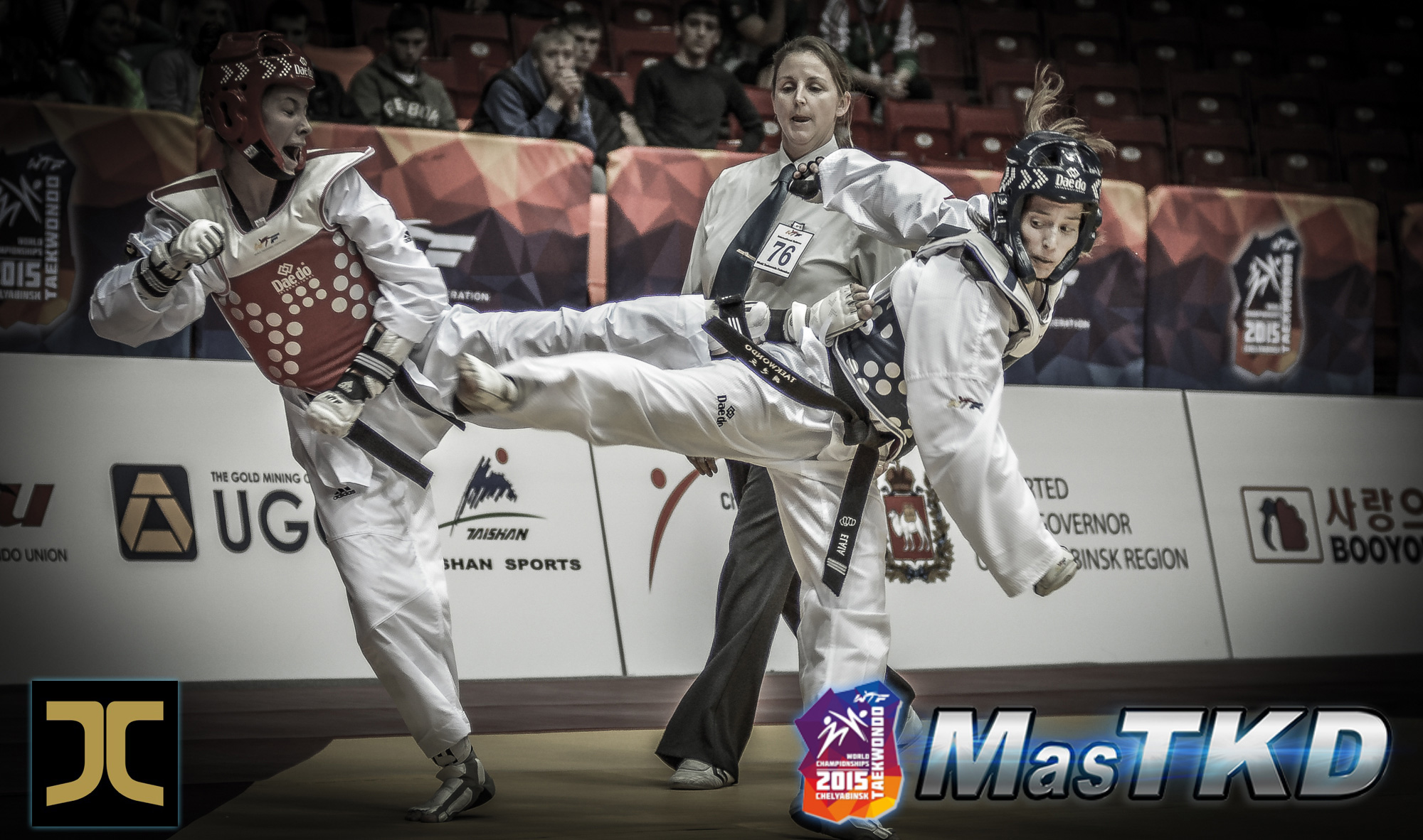 02_20150512_Taekwondo-Mundial_JC-Seleccion_D1