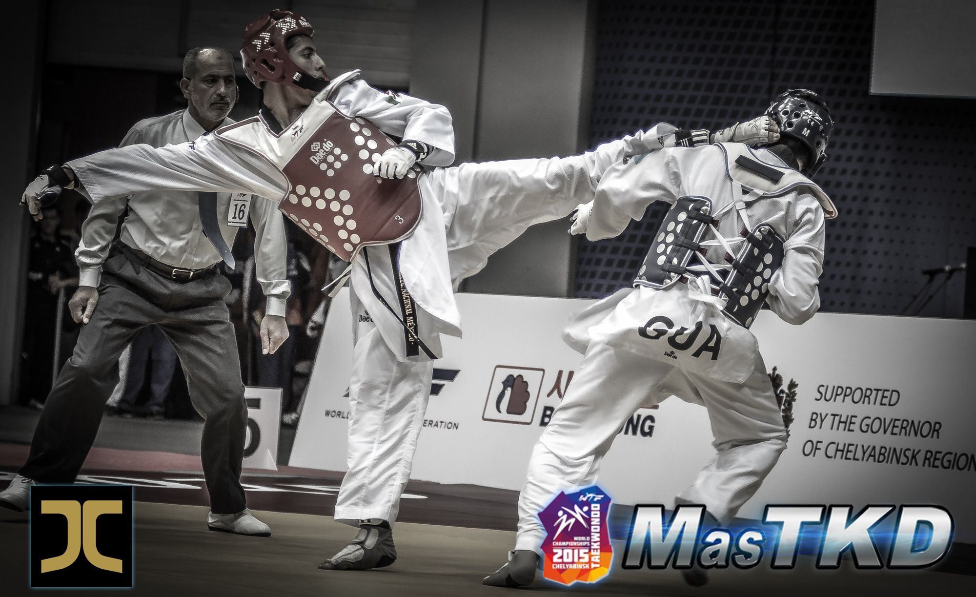 03_20150512_Taekwondo-Mundial_JC-Seleccion_D1