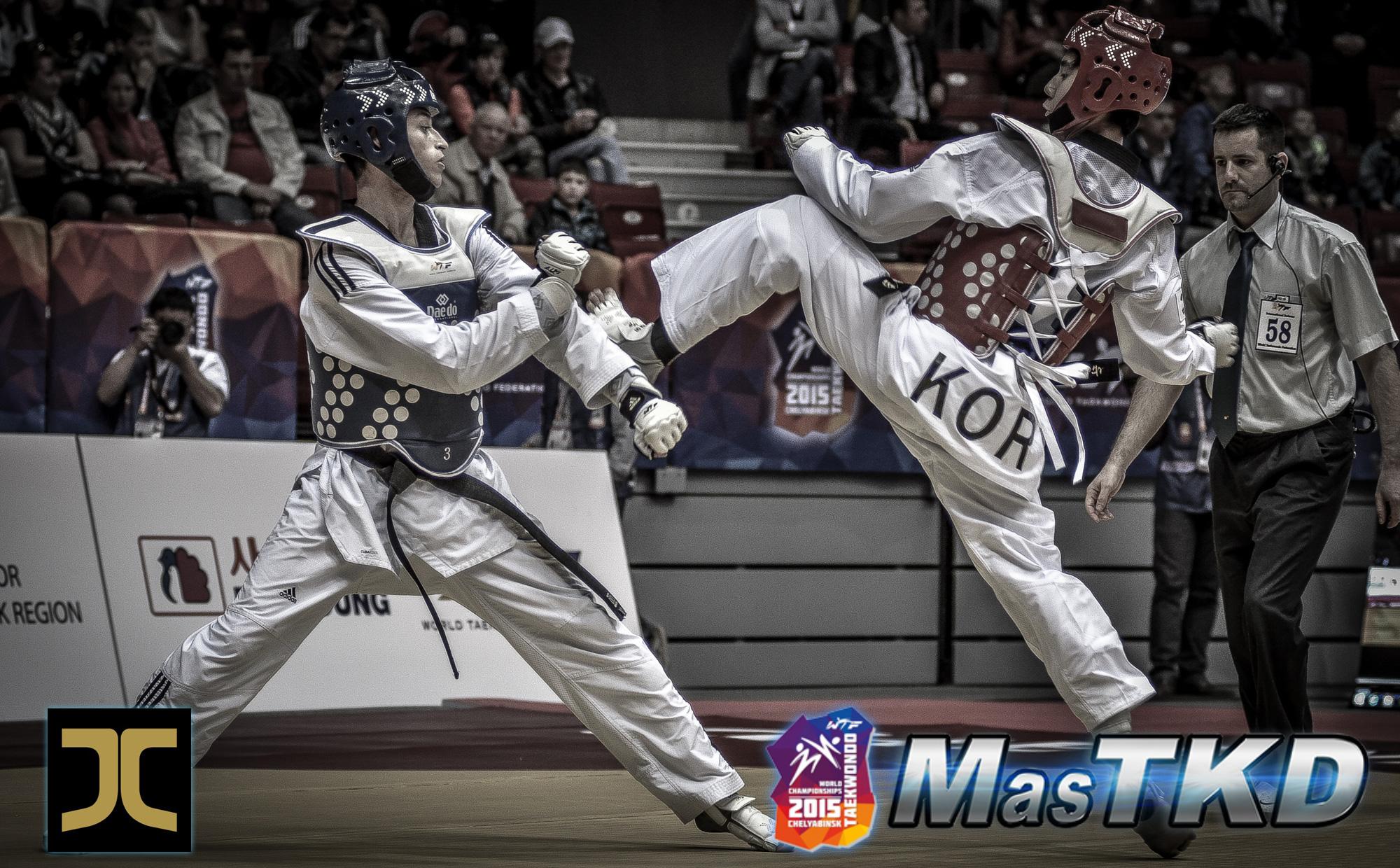 04_20150512_Taekwondo-Mundial_JC-Seleccion_D1
