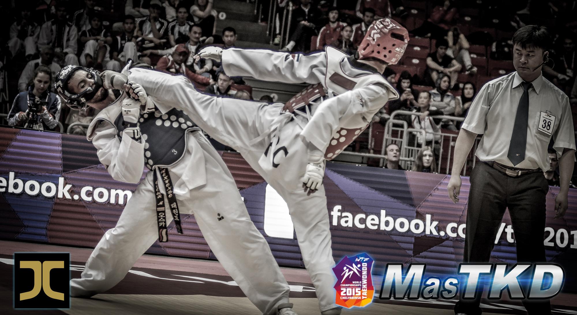 05_20150512_Taekwondo-Mundial_JC-Seleccion_D1