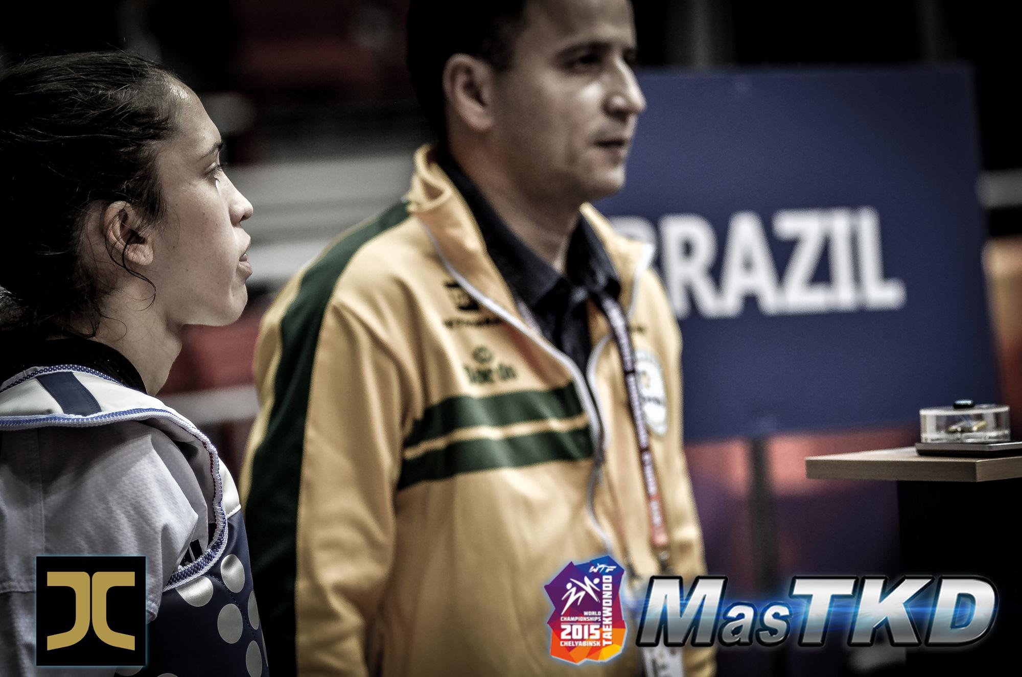 06_20150512_Taekwondo-Mundial_JC-Seleccion_D1