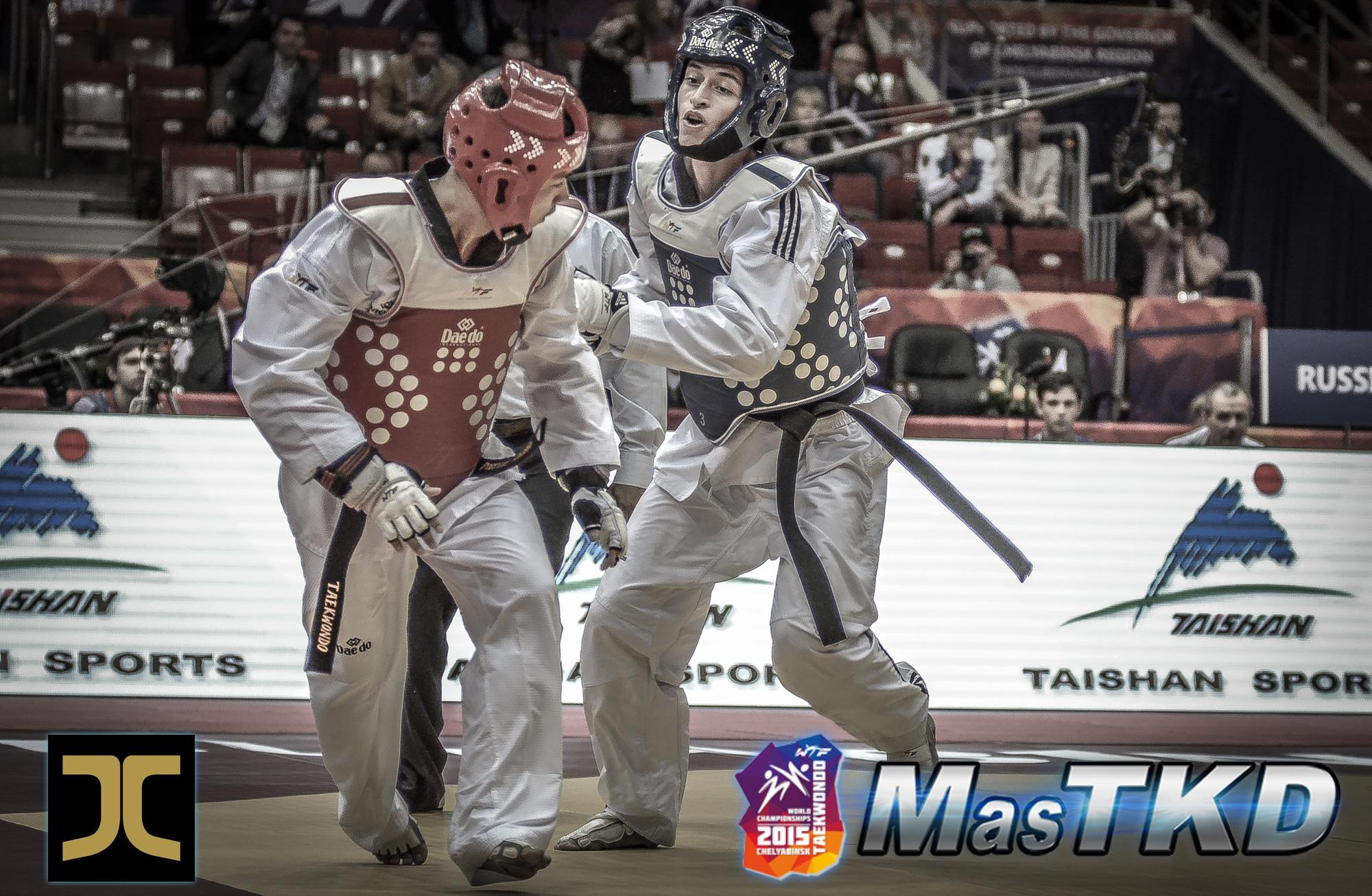 07_20150512_Taekwondo-Mundial_JC-Seleccion_D1