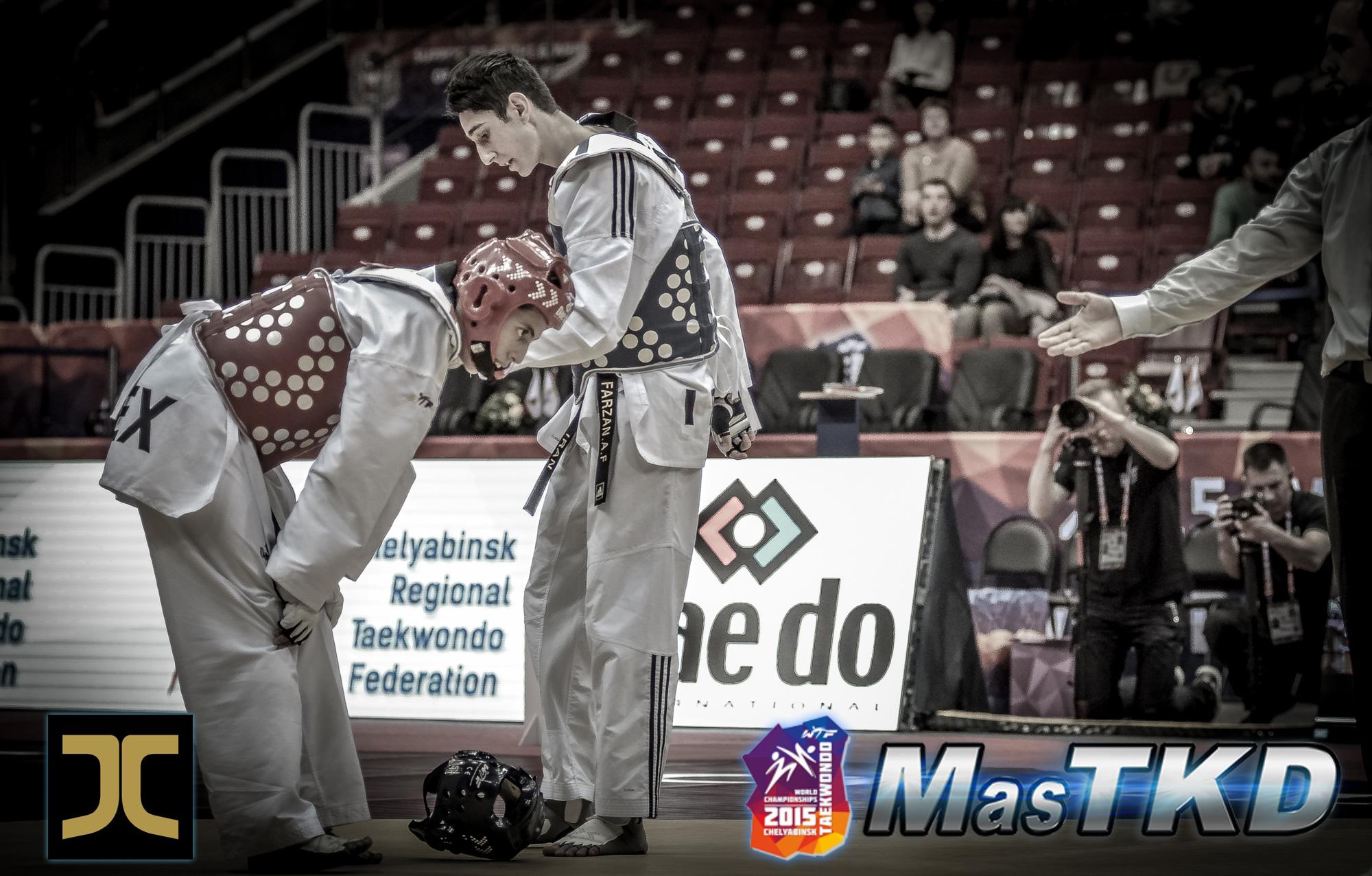 08_20150512_Taekwondo-Mundial_JC-Seleccion_D1