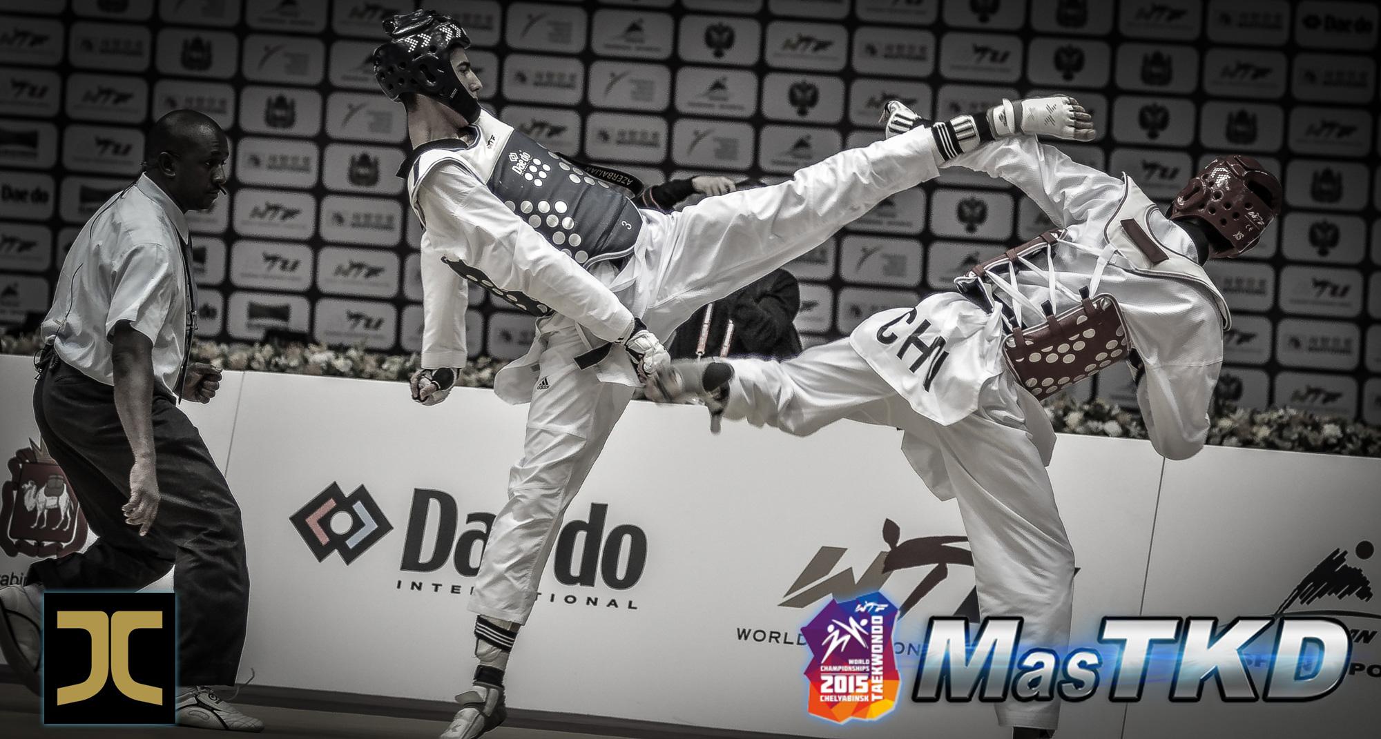 09_20150512_Taekwondo-Mundial_JC-Seleccion_D1