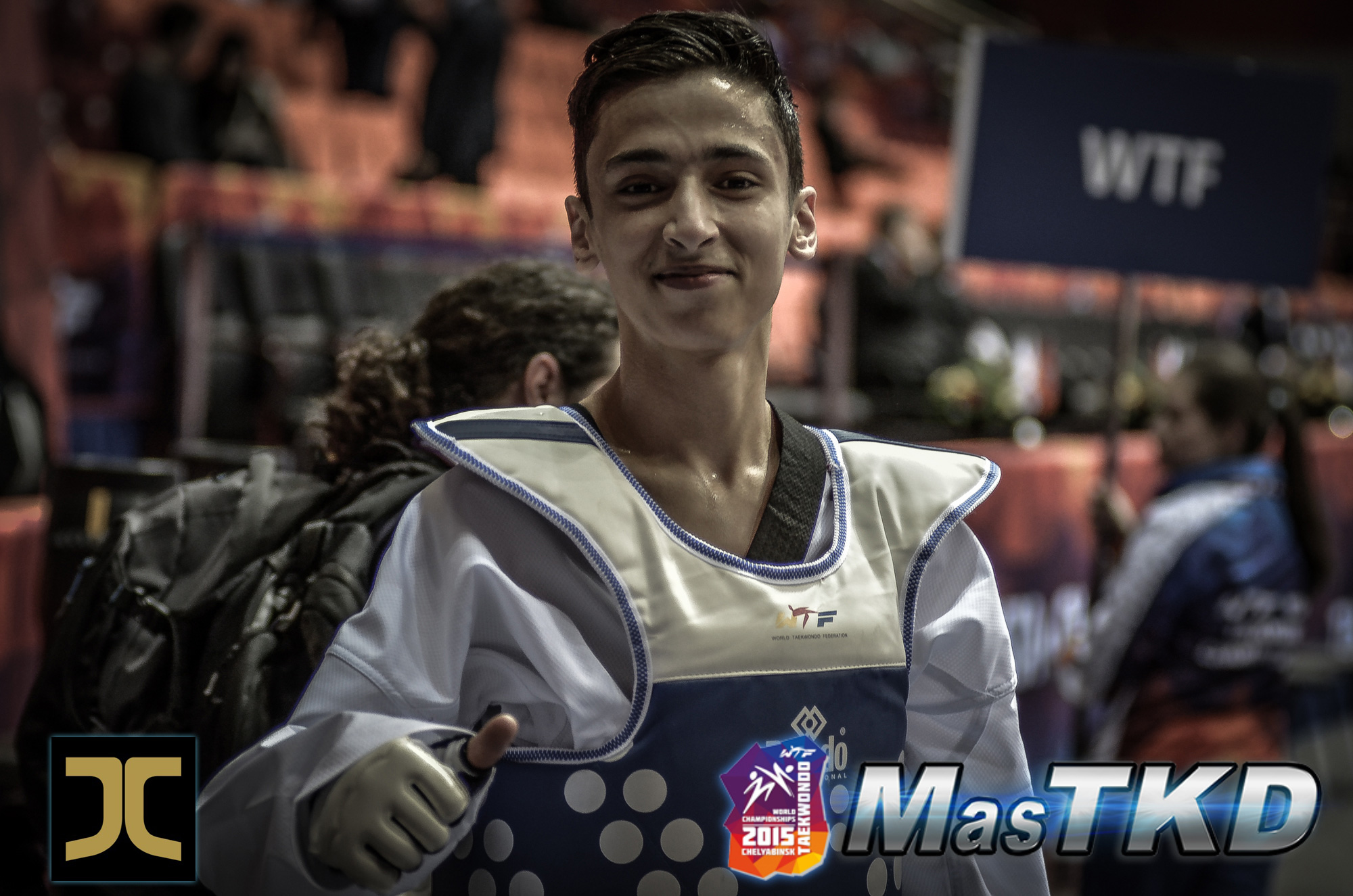 11_20150512_Taekwondo-Mundial_JC-Seleccion_D1_DSC6098