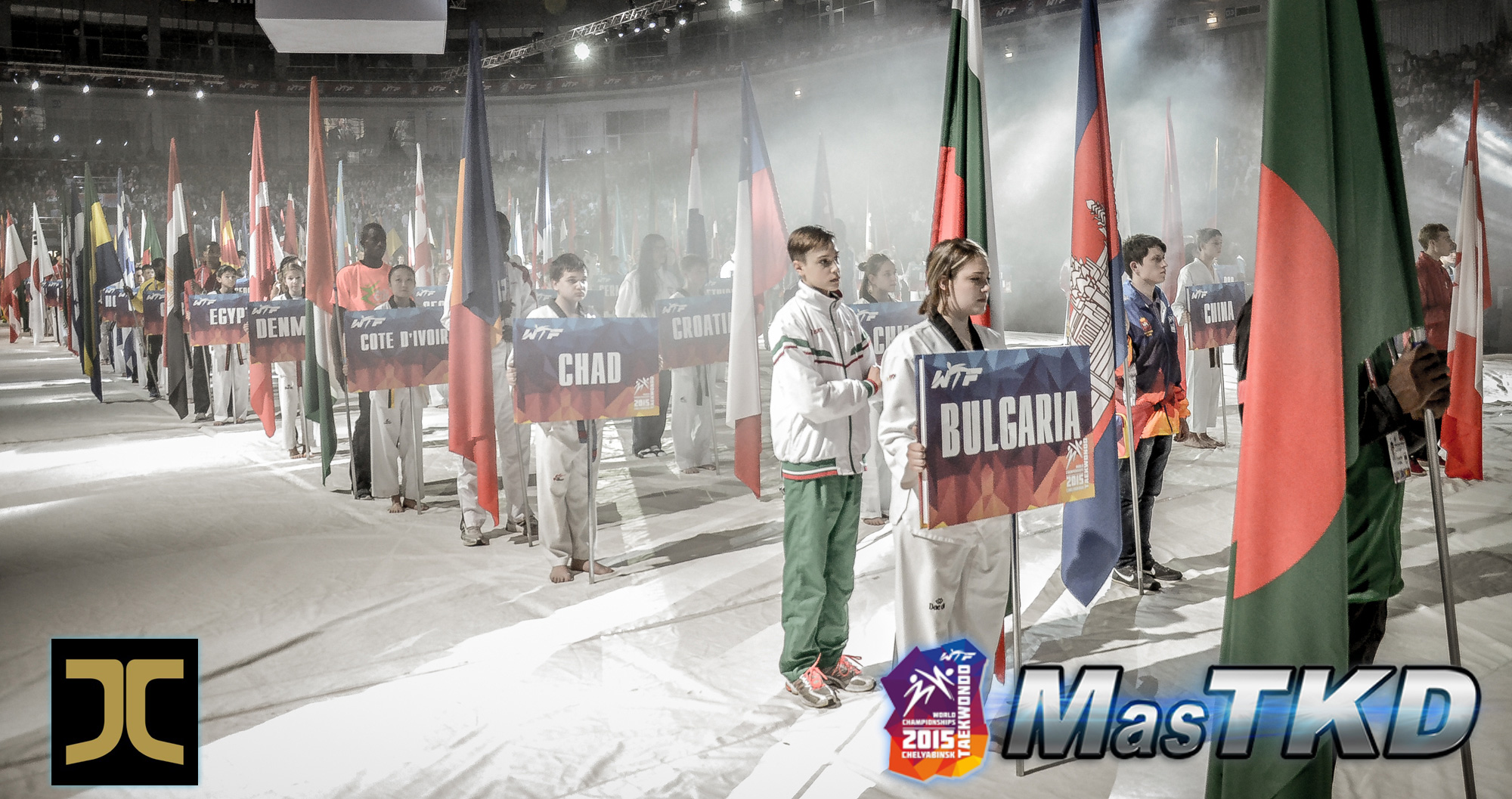 12_20150512_Taekwondo-Mundial_JC-Seleccion_D1