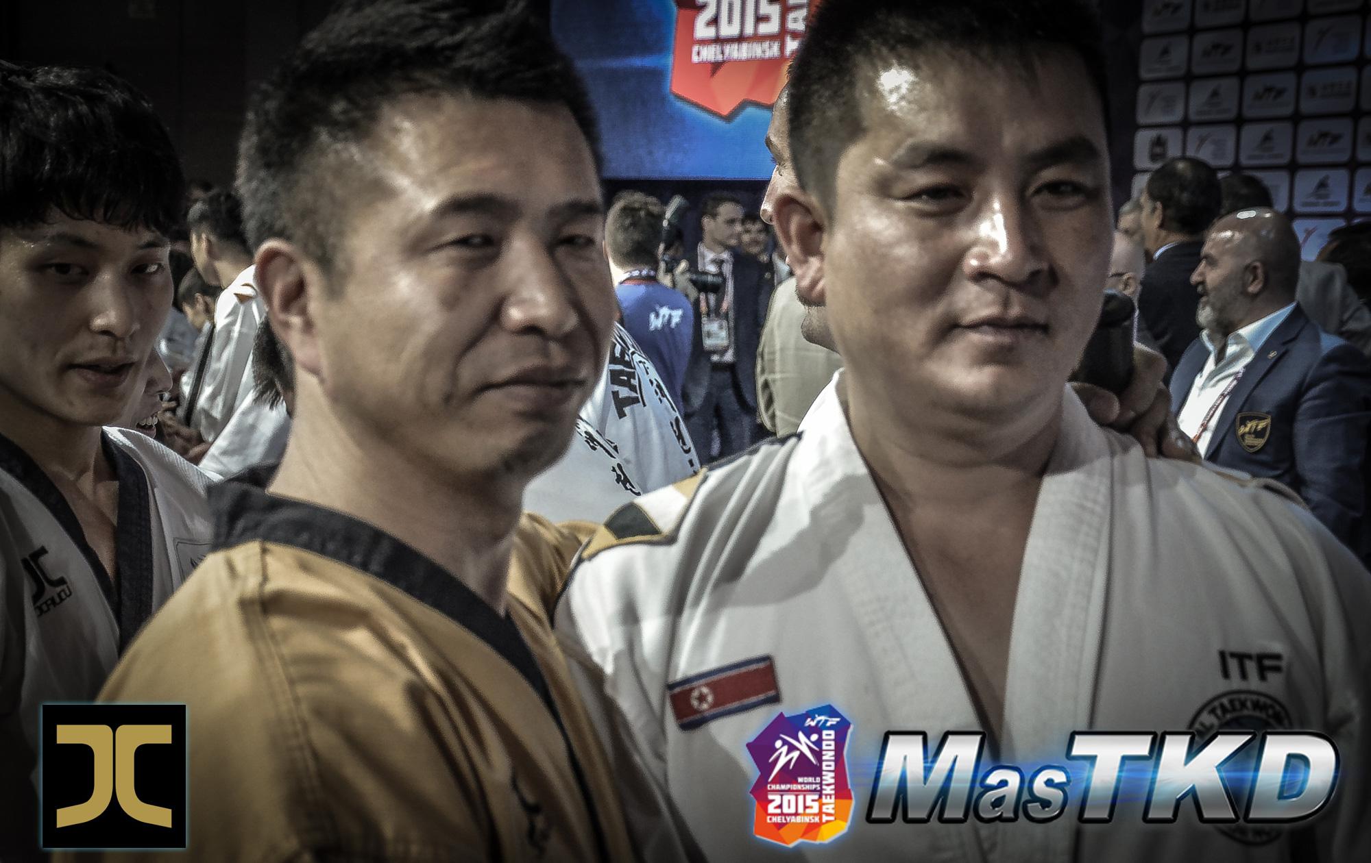13_20150512_Taekwondo-Mundial_JC-Seleccion_D1