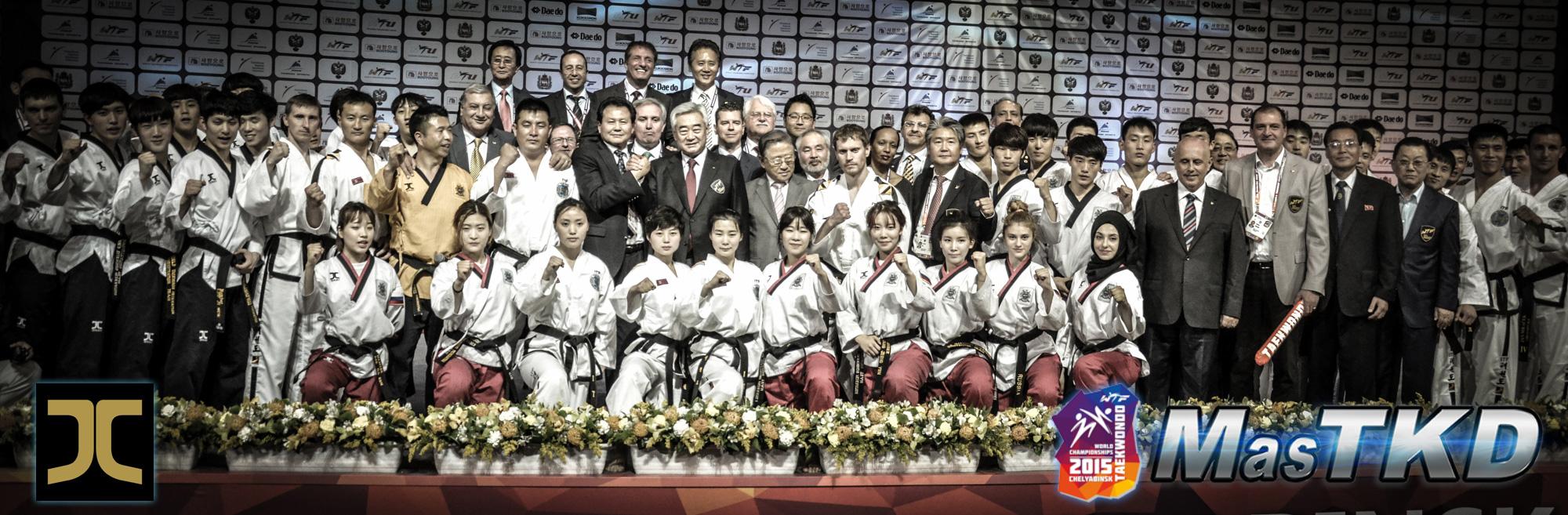 14_20150512_Taekwondo-Mundial_JC-Seleccion_D1