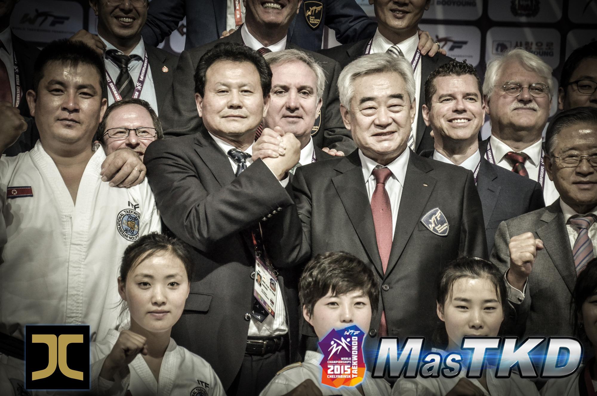 15_20150512_Taekwondo-Mundial_JC-Seleccion_D1