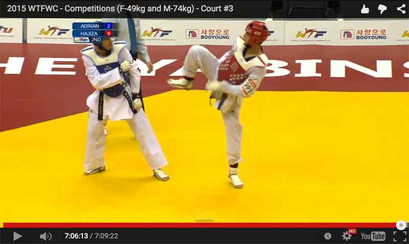Video_Mundial-Taekwondo-D2_home