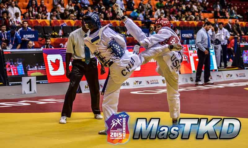 Mundial-Taekwondo-D2_home