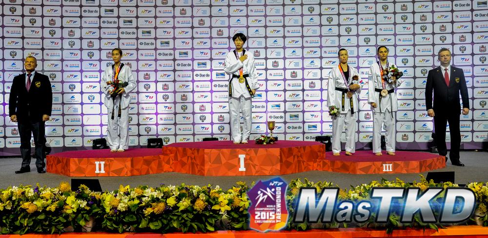 Podio_F-53_Mundial-Taekwondo_DSC2315