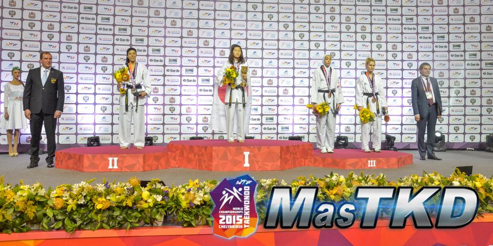 Podio_F-57_Mundial-Taekwondo_DSC6613