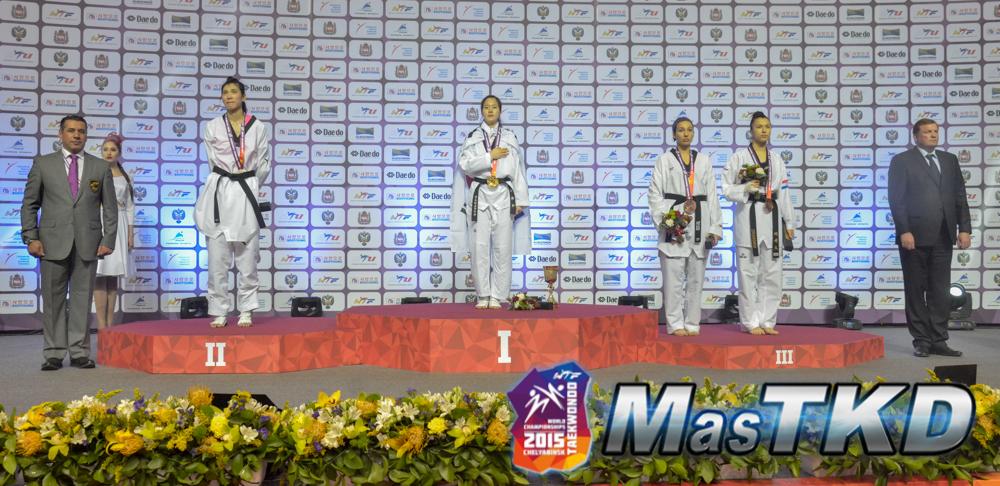 Podio_F-73_Mundial-Taekwondo_DSC4487
