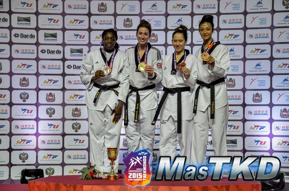 Podio_Fo73_Mundial-Taekwondo_DSC2506