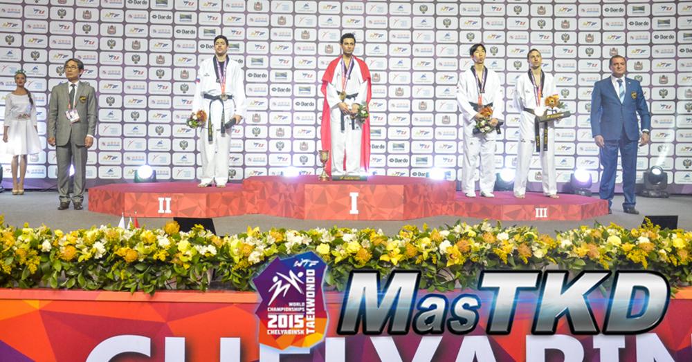 Podio_M-68_Mundial-Taekwondo_DSC0998