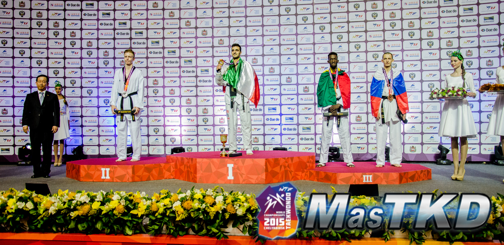 Podio_M-74_Mundial-Taekwondo_DSC9498