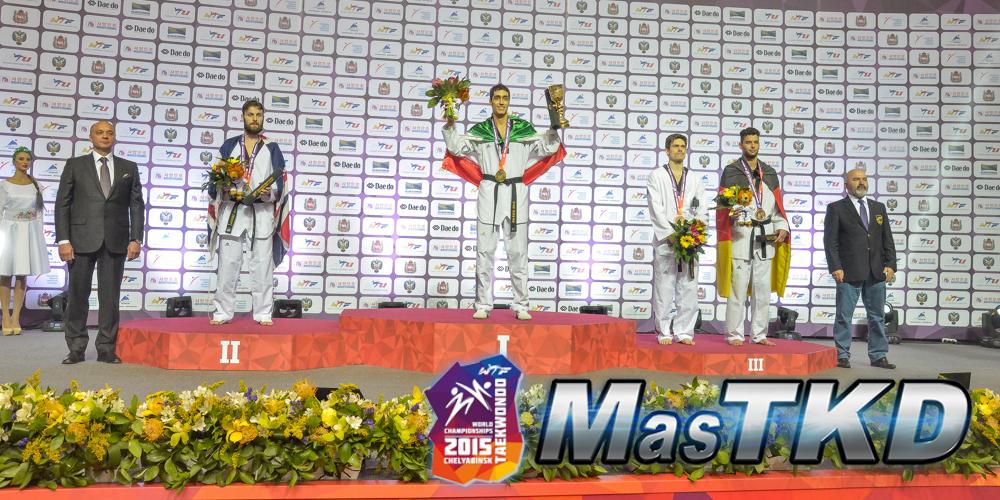 Podio_M-80_Mundial-Taekwondo_DSC6681