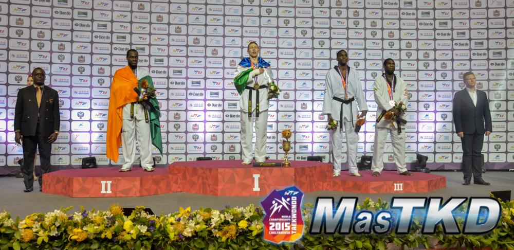 Podio_Mo87_Mundial-Taekwondo_DSC4911