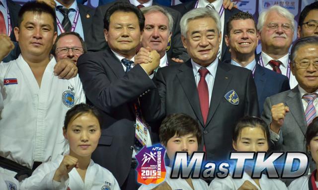 WTF-ITF_DSC6414