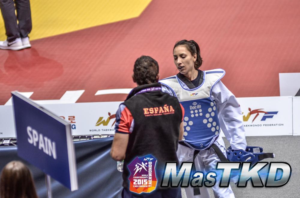 ESP_Taekwondo