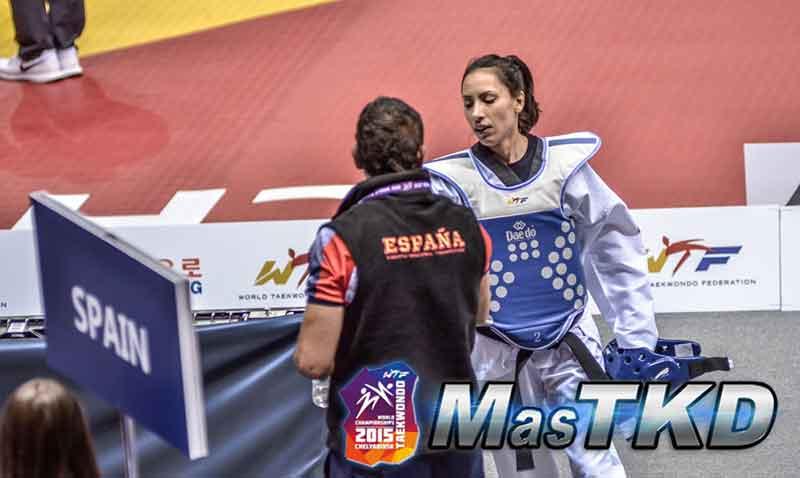 ESP_Taekwondo_home