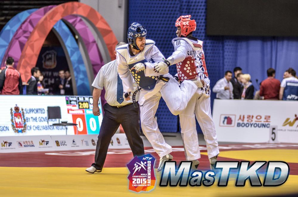MEX_Uriel-Adriano_Taekwondo