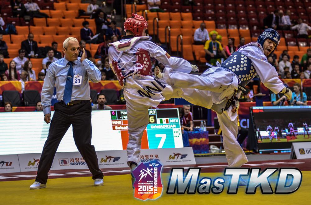 Mundial-Taekwondo_dia2_(a)