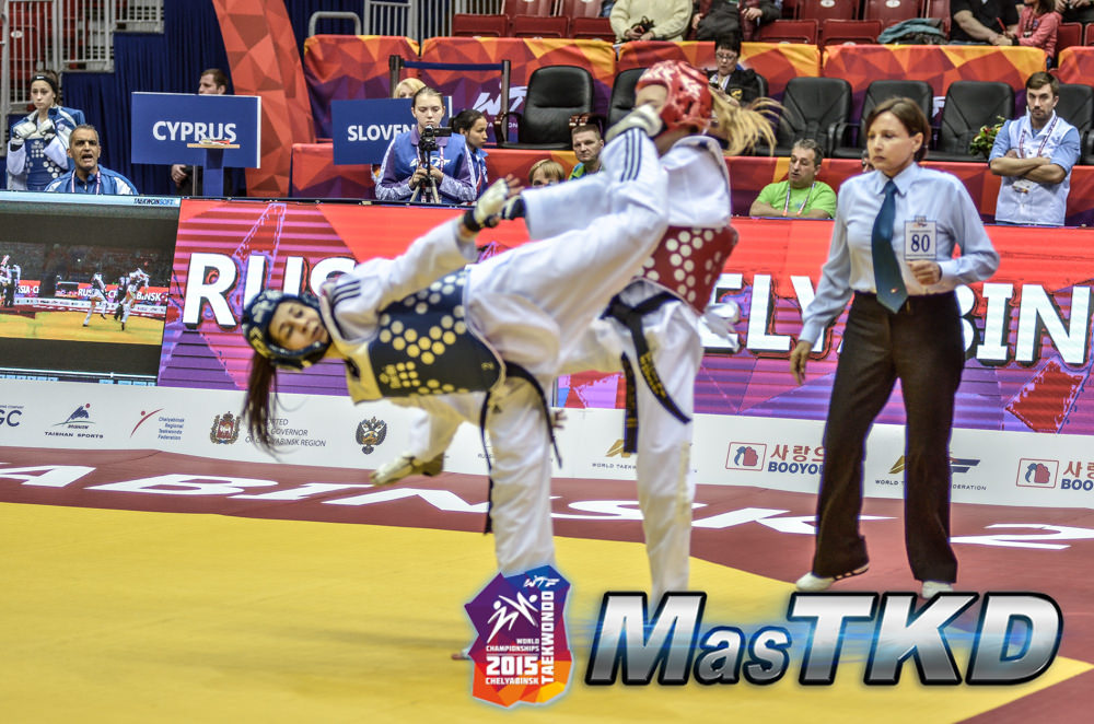Mundial-Taekwondo_dia2_(c)