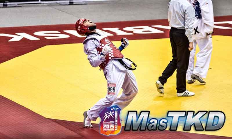 Mundial-Taekwondo_dia2_home