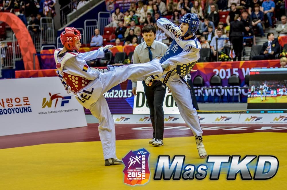Mundial-Taekwondo_BEL-IRI_DSC7819