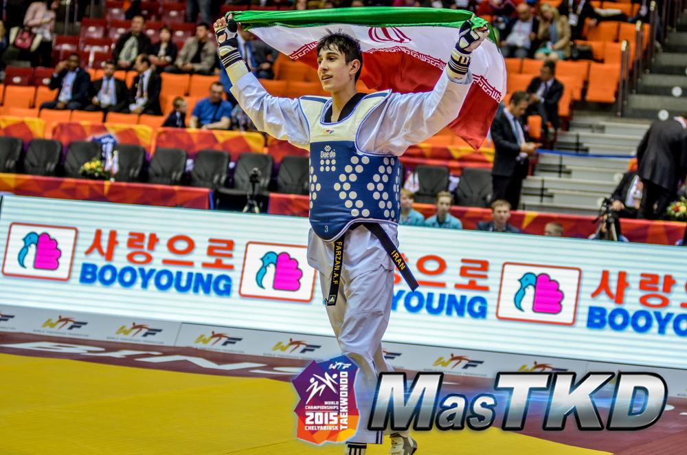 Mundial-Taekwondo_Farzan-Zadeh_DSC7874