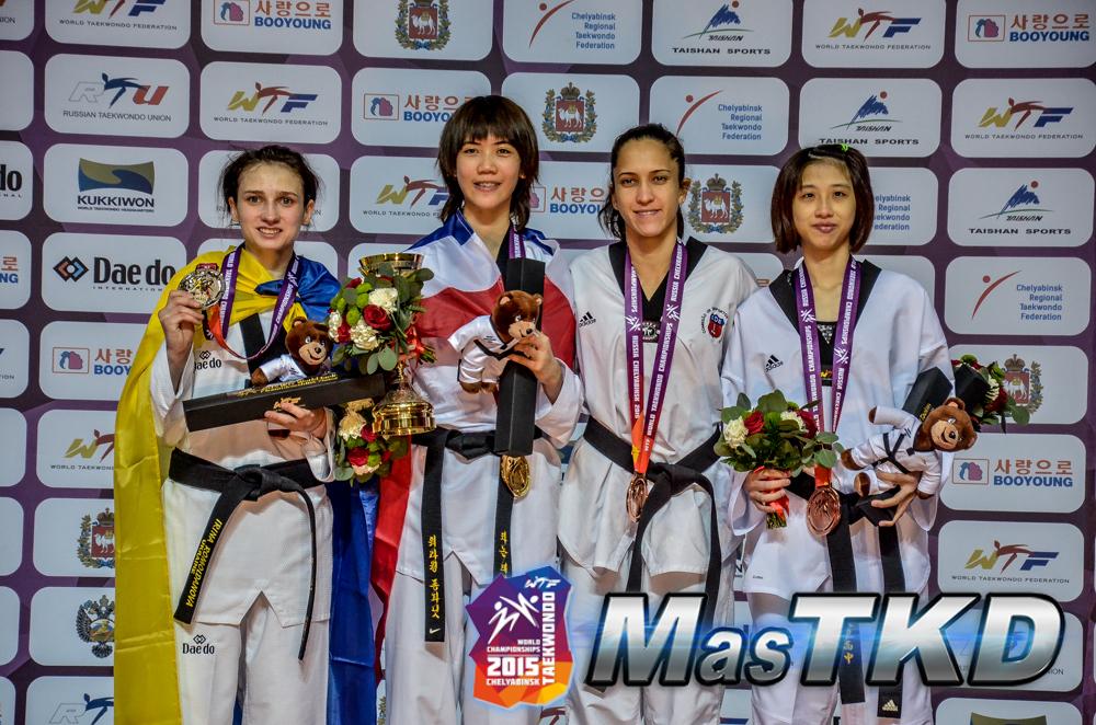 Podio-Mundial-Taekwondo_F-46_DSC7769
