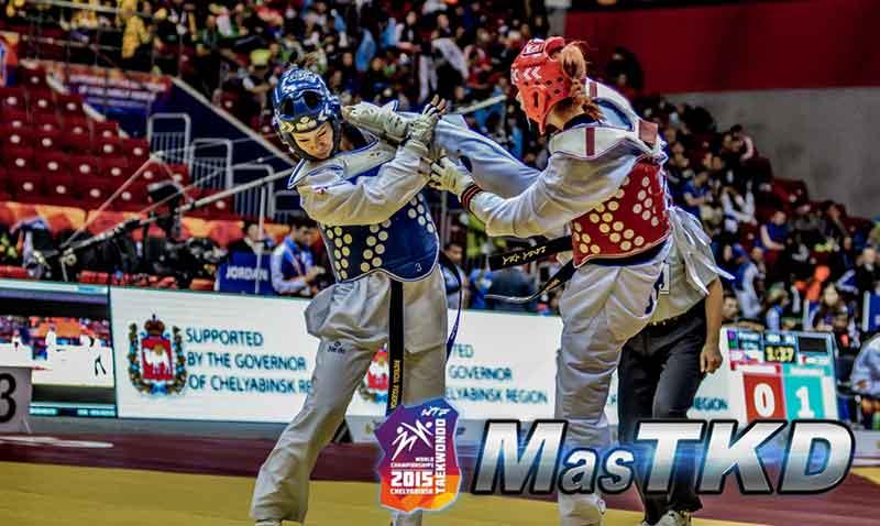 Fotos-Mundial-Taekwondo-D3_home