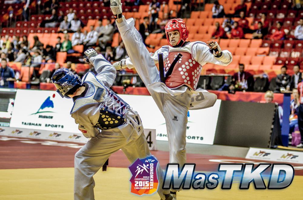 Mundial-Taekwondo_dia3_(a)