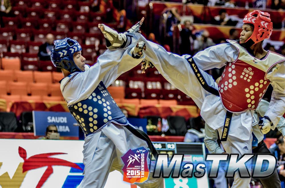 Mundial-Taekwondo_dia3_(b)