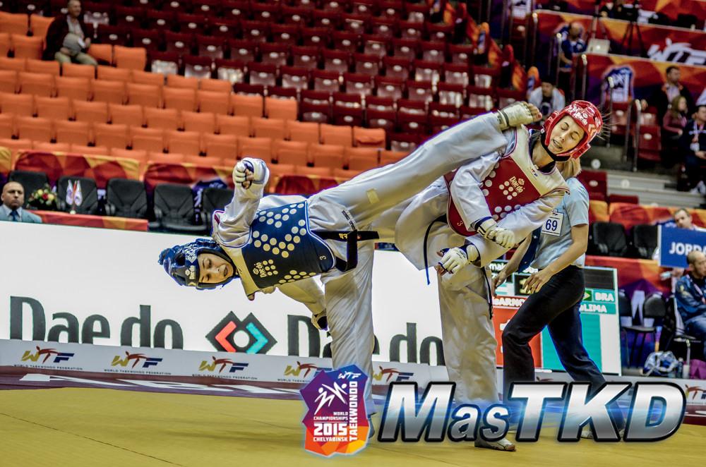 Mundial-Taekwondo_dia3_(c)