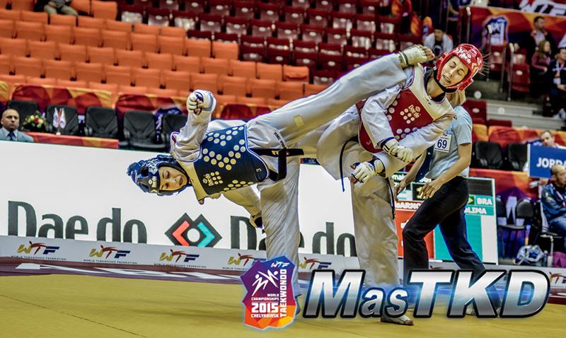 Mundial-Taekwondo_dia3_home