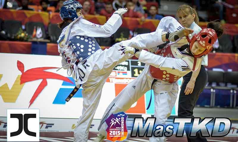 Seleccion_JCalicu_Mundial-Taekwondo-D3_home